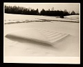 View Protruding snow configuration digital asset number 0