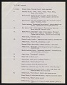View Shipping list and notes for the <em>C. 7,500</em> exhibition digital asset number 1