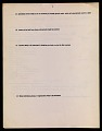 View Praeger Publishers author's questionnaire filled out by Lucy Lippard digital asset number 2