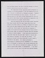 View Statement of Susan Wyatt for the exhibition Witnesses: Against Our Vanishing. digital asset: page 1
