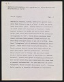 View c.7,500: An Exhibition Organized by Lucy R. Lippard digital asset: page 1