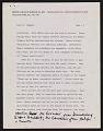 View c.7,500: An Exhibition Organized by Lucy R. Lippard digital asset: page 2