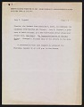 View c.7,500: An Exhibition Organized by Lucy R. Lippard digital asset: page 3