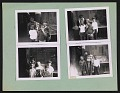 View Photographs and descriptions of children who live on Eldridge Street by Sylvia Mangold digital asset number 1