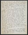 View Judy Chicago letter to Lucy R. Lippard digital asset: page 4