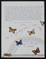 View Judy Chicago letter to Lucy Lippard digital asset: page