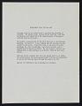 View John Baldessari mail art to Lucy Lippard digital asset number 1