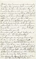 "View Helen Lockwood Colburn letter to ""my dear Rolle"" digital asset: page 3"