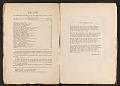 View Broom, vol. 2, no. 2 digital asset: pages 1