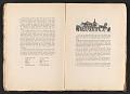 View Broom, vol. 2, no. 2 digital asset: pages 3