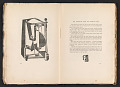View Broom, vol. 2, no. 2 digital asset: pages 5