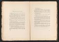 View Broom, vol. 2, no. 2 digital asset: pages 6