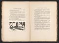 View Broom, vol. 2, no. 2 digital asset: pages 7