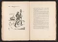 View Broom, vol. 2, no. 2 digital asset: pages 8