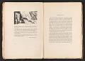 View Broom, vol. 2, no. 2 digital asset: pages 9