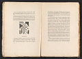 View Broom, vol. 2, no. 2 digital asset: pages 11