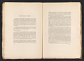 View Broom, vol. 2, no. 2 digital asset: pages 15