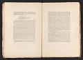 View Broom, vol. 2, no. 2 digital asset: pages 16