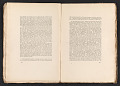View Broom, vol. 2, no. 2 digital asset: pages 17