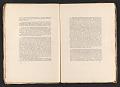 View Broom, vol. 2, no. 2 digital asset: pages 18