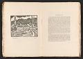 View Broom, vol. 2, no. 2 digital asset: pages 21