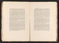 View Broom, vol. 2, no. 2 digital asset: pages 22