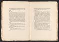 View Broom, vol. 2, no. 2 digital asset: pages 23