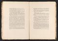 View Broom, vol. 2, no. 2 digital asset: pages 24