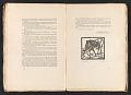 View Broom, vol. 2, no. 2 digital asset: pages 25