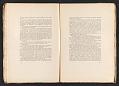 View Broom, vol. 2, no. 2 digital asset: pages 28