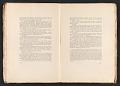View Broom, vol. 2, no. 2 digital asset: pages 29