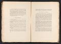 View Broom, vol. 2, no. 2 digital asset: pages 30