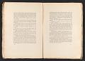 View Broom, vol. 2, no. 2 digital asset: pages 31