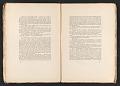 View Broom, vol. 2, no. 2 digital asset: pages 32