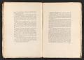 View Broom, vol. 2, no. 2 digital asset: pages 33