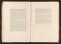 View Broom, vol. 2, no. 2 digital asset: pages 34