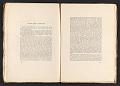 View Broom, vol. 2, no. 2 digital asset: pages 37