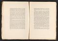 View Broom, vol. 2, no. 2 digital asset: pages 38