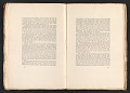 View Broom, vol. 2, no. 2 digital asset: pages 39