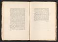 View Broom, vol. 2, no. 2 digital asset: pages 40