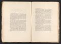 View Broom, vol. 2, no. 2 digital asset: pages 41