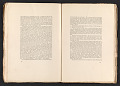 View Broom, vol. 2, no. 2 digital asset: pages 42