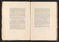 View Broom, vol. 2, no. 2 digital asset: pages 43