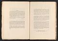 View Broom, vol. 2, no. 2 digital asset: pages 44