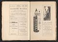 View Broom, vol. 2, no. 2 digital asset: pages 45