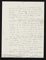 View Benjamin Jurin, Washington, D.C. letter to Erle Loran, Berkeley, Calif. digital asset number 3