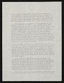 View Samuel Sabean, New York, N.Y. letter to Erle Loran, Berkeley, Calif. digital asset number 1