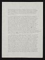View Samuel Sabean, New York, N.Y. letter to Erle Loran, Berkeley, Calif. digital asset number 2