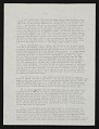 View Samuel Sabean, New York, N.Y. letter to Erle Loran, Berkeley, Calif. digital asset number 4