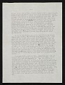 View Samuel Sabean, New York, N.Y. letter to Erle Loran, Berkeley, Calif. digital asset number 5